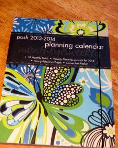 2014 planning
