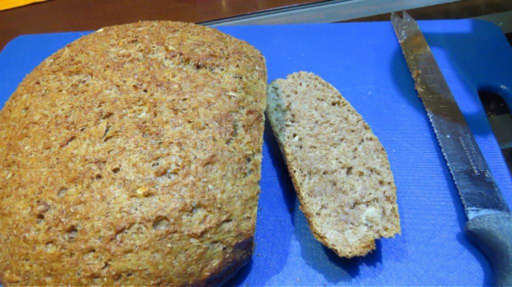 cold-rise-bread