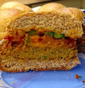 quinoa-burger-recipe