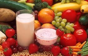 dietary-change-choice