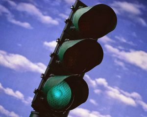 stop-light-green