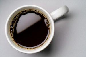caffeine-habit-coffee