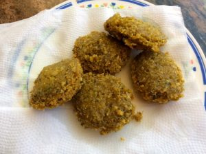 falafel_possibly cover photo