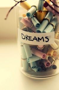what-do-you-dream