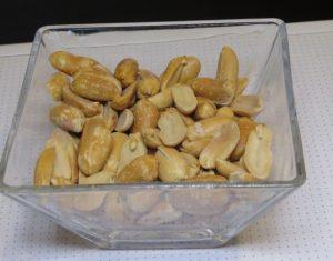 nuts-4-oz
