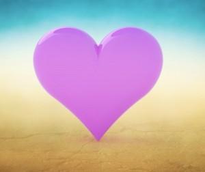 love-empowerment