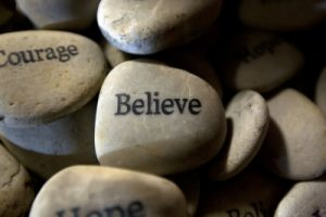 believe-courage-stones