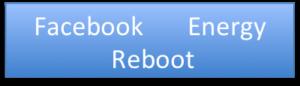 facebook energy reboot